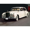 The stu-i -fied rr phantom ''60 has arrived!,.. or would you all have thought we couldn't buy a d...