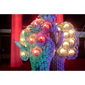 elephant chinese lights festival