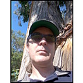 fotothinger selfportrait gumtree nokia ajft