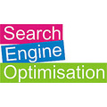 Best backup softwares Search Engine Optimization