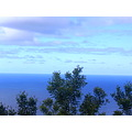2009 theme waterfriday2 portugal madeira ocean atlantic sea horizon