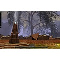 darkfall mmorpg game