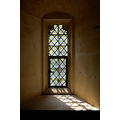 lacock abbey wiltshire windowclub