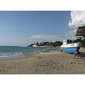 jamaica ocean boat Treasure Beach