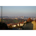 Bristol Bedminster Hilltop View