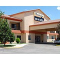 Navajoland Inn and Suites hotel St Michaels AZ hotel in Navajo nation hotel gr