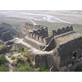 Fort Roohtas Pakistan