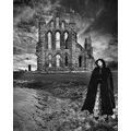 Goth whitby