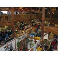 travel scenery landscape StJacob Canada farmersmarket Mennonite