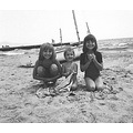 france vacation children beach memorytuesday franx croix chilx beacx