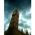 Big Ben Houses of parliament London Clock Tower