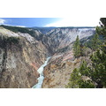 gatefriday Yellowstone GrandCanyon