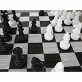 eastern caribbean cruise princess cays bahamas chess game