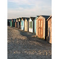 beachhut beach whitterings architecture landscape