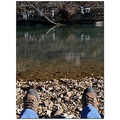 boots hike buffalonationalriver