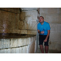son man fountain italy matera