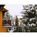 .......... from my balcony ............