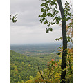 albanyfph thacher park thacherpark autumn nature view clouds
