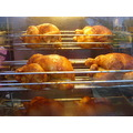 heatfriday funfriday chickens beach buffet