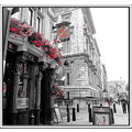 bwandcolorfriday london pub