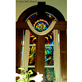 stlouis missouri us usa PUCC cross stained_glass Easter celebrate risen 040410