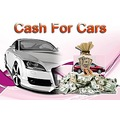 Call Cash for Cars Parramatta and get rid of your old car