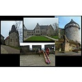 castle bad bentheim germany