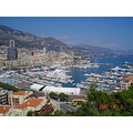 my cruise Monaco holidays landscapefriday