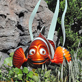 NEMO DISNEY LAND EPCOT