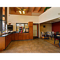 Kissimmee hotels Courtyard Suites Hotel courtyard suites hotel courtyard sui