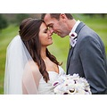 Photo - style 357s mori lee 1954 Crystal Beaded Embroidery Overlaying Lustrous Satin For you www....