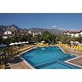 North Cyprus winter long stays from only 399
