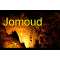 Birthday Wishes Jomoud mammoth caves Kentucky