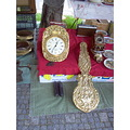 coleccionismo castelobranco portugal clock cloks watch watches time