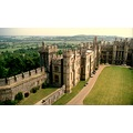 Arundel Castle 2 * West Sussex