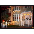 christmas time lights decoration petzka joy gifts
