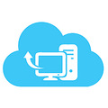 Online File Data Best Free Low Cost Unlimited Cloud Storage Service Auto
