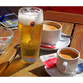 myweaknessfriday france beer coffee