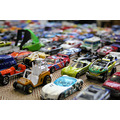 Hot Wheels Matchbox Dinky and all sorts