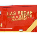 Las Vegas Fire and Rescue
