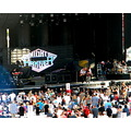 Night Ranger Rock Band