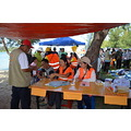 Family day st Johns parish Tuaran 2012