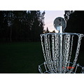 freesby golf finland 2004