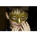 kids people children boy portrait mask