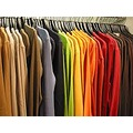 wholesale suppliers liquidation liquidators closeouts surplus merchandise w