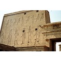 egypt dendera art sculpture temple hathor egypx dendx arte scule tempe