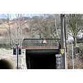 wales abertillery landscape architecture bridge