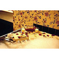 brandy wine river hotel hotel chadds ford pa hotel near brandywine river muse