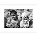 Califfoto Canon BW Children World Iran Village Innocence Digital
