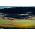 sky sunset Hemet skyscape pankey wildspirit psp